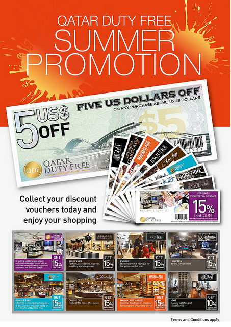 Qatar Duty Free launches exciting summer 2 [qatarisbooming.com].jpg