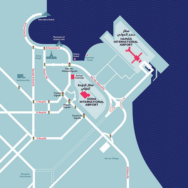 Qatar Airways all set to move full 3 [qatarisbooming.com].jpg