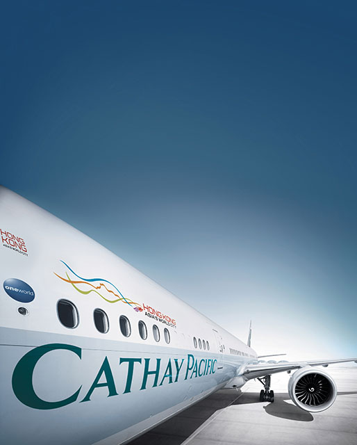 Cathay Pacific Airways Limited 2 [qatarisbooming.com].jpg