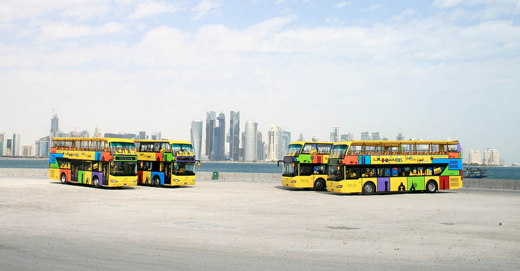 Doha Bus introduces Night Tour 3 [qatarisbooming.com].jpg
