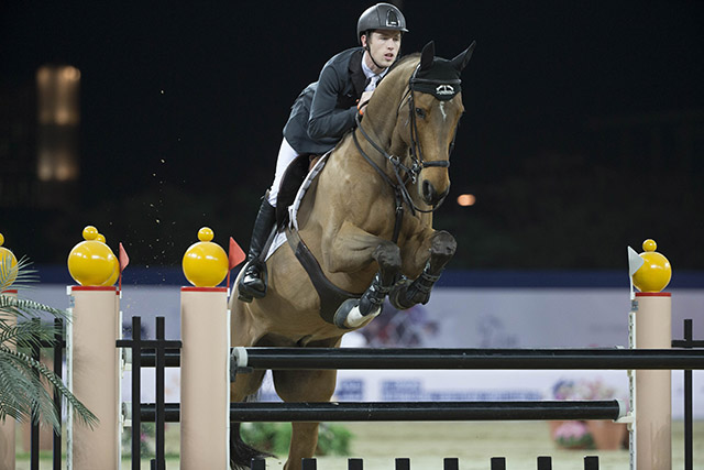 Al Shaqab announces top riders 3 [qatarisbooming.com].jpg