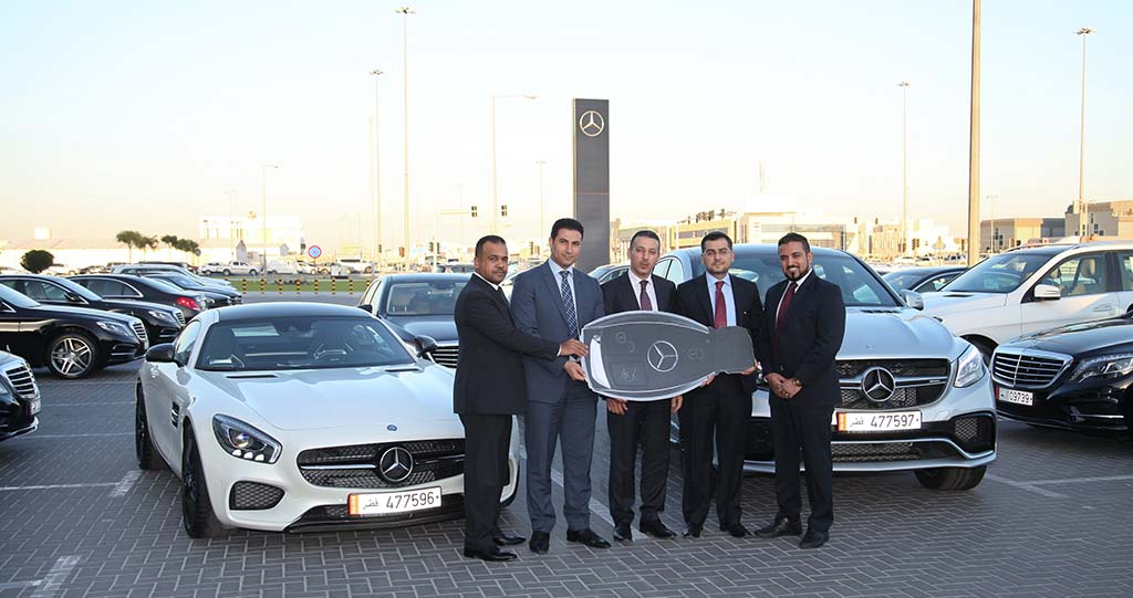 NBK Automobiles enters into an 2 [qatarisbooming.com].jpg