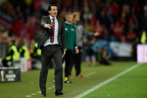 Emery signs two-year coaching 2 [qatarisbooming.com].jpg