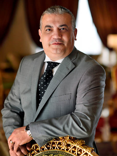 Ramzi Shaban appointed General 2 [qatarisbooming.com].jpg
