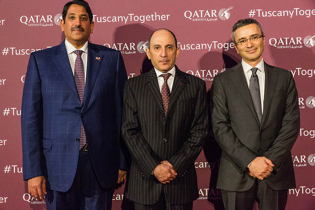 Qatar Airways celebrates its new Pisa 2 [qatarisbooming.com].jpg