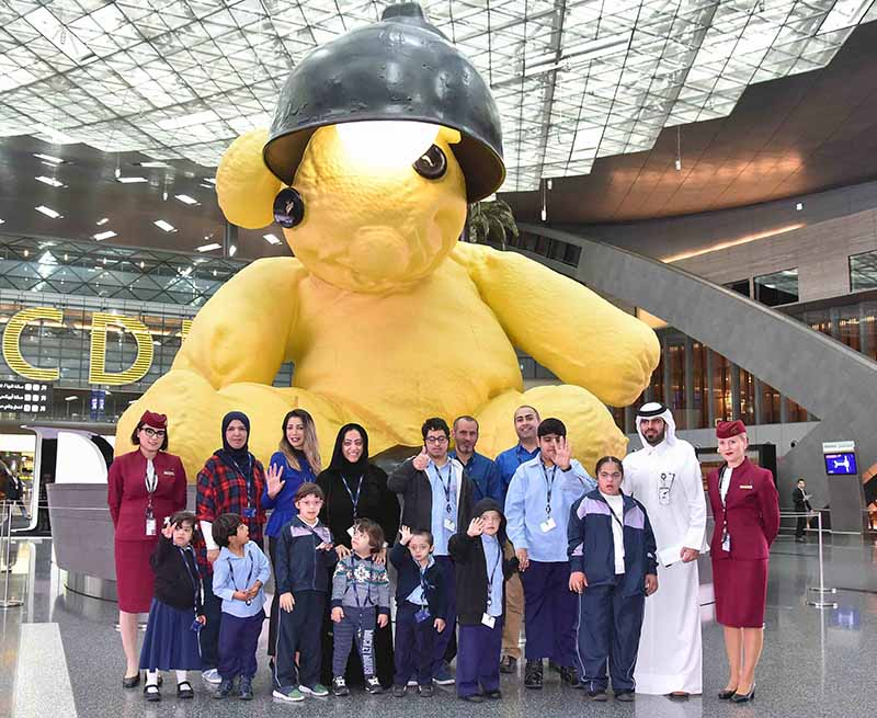 Hamad International Airport conducts 3 [qatarisbooming.com].jpg