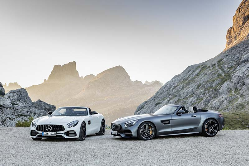Mercedes AMG GT the ultimate 3 [qatarisbooming.com].jpg