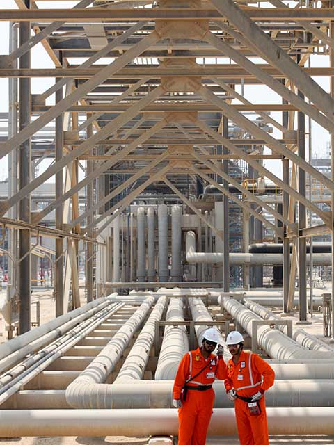 Qatargas achieves premier safety 2 [qatarisbooming.com].jpg