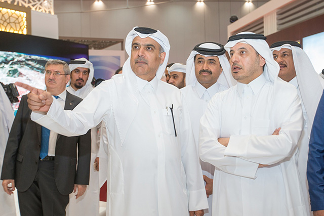 Just Real Estate launches 2 [qatarisbooming.com].jpg