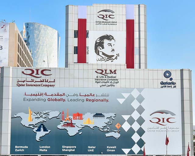 QIC Insured names winners 2 [qatarisbooming.com].jpg