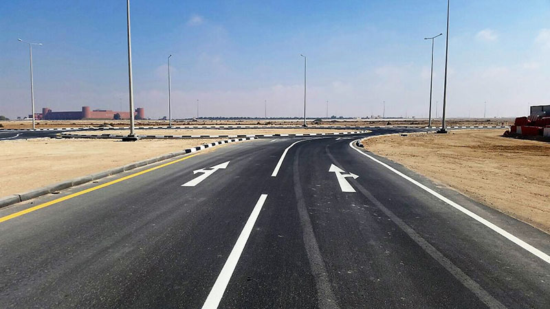 Ashghal Completion of roads 3 [qatarisbooming.com].jpg