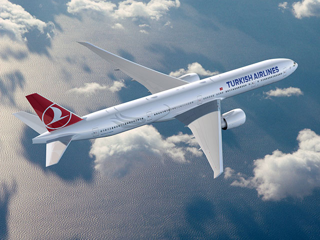 Turkish Airlines signed a Frequent 2 [qatarisbooming.com].jpg