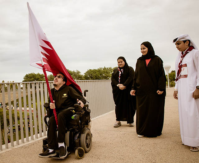 National unity and pride on display 2 [qatarisbooming.com].jpg