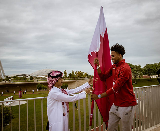 National unity and pride on display 3 [qatarisbooming.com].jpg