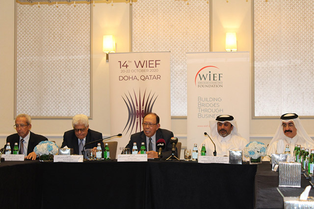 WIEF Foundation and government 2 [qatarisbooming.com].jpg