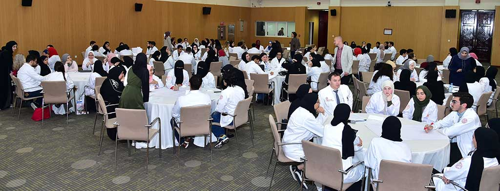 QU Health and WCM-Q engage 2 [qatarisbooming.com].jpg