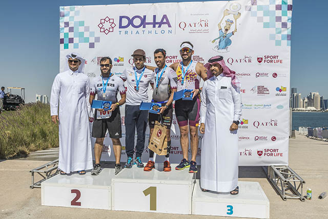 The third edition of Doha 2 [qatarisbooming.com].jpg