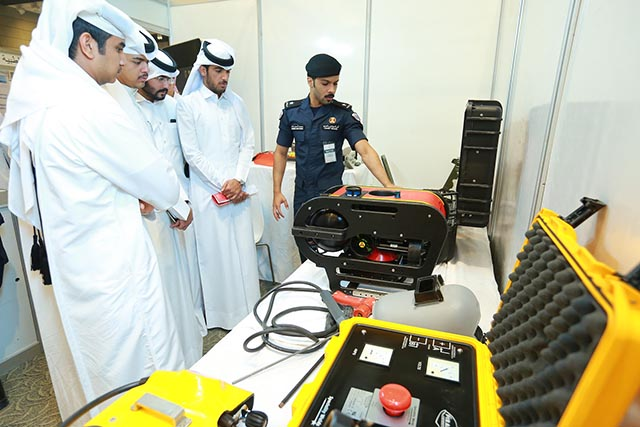 QCDC gears up for Career 3 [qatarisbooming.com].jpg
