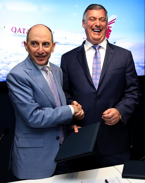 Qatar Airways Cargo announces [qatarisbooming.com].jpg