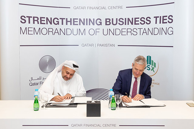 QFC signs key MoU with Pakistan 2 [qatarisbooming.com].jpg