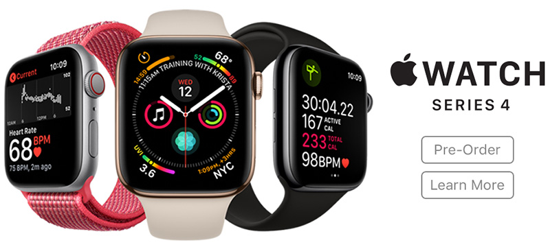 Apple Watch Series 4 with built 2 [qatarisbooming.com].jpg