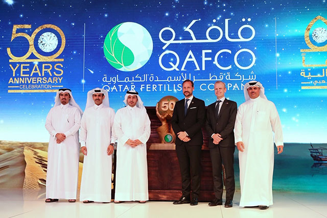 QAFCO celebrates its 50th 2 [qatarisbooming.com].jpg