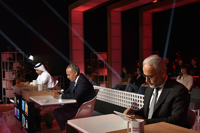 Talented trio of Stars of Science 2 [qatarisbooming.com].jpg