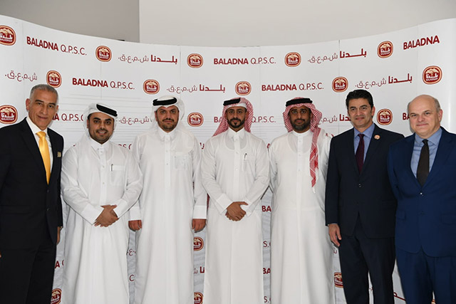 Baladna QPSC commences General 2 [qatarisbooming.com].jpg
