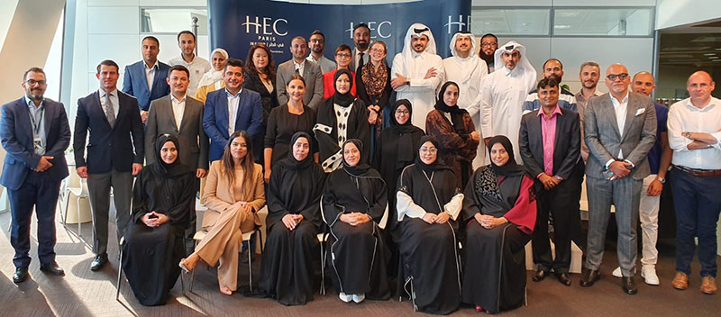 HEC Paris in Qatar conducts 2 [qatarisbooming.com].jpg