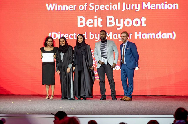 NU-Q alumni win awards at 2 [qatarisbooming.com].jpg