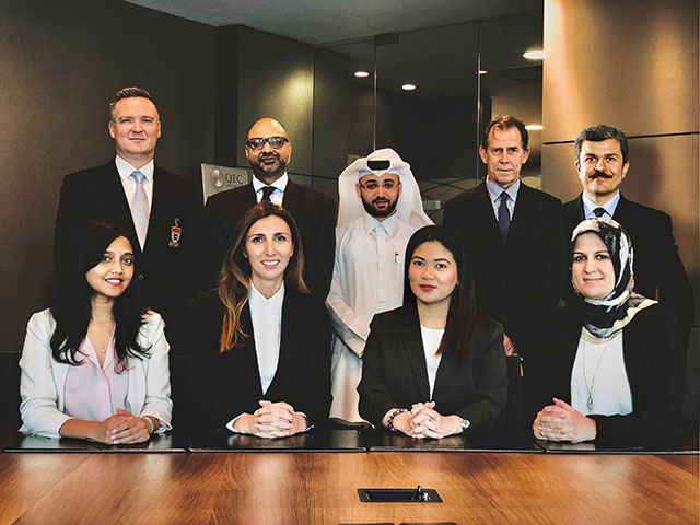 QFC legal team recognised 2 [qatarisbooming.com].jpg