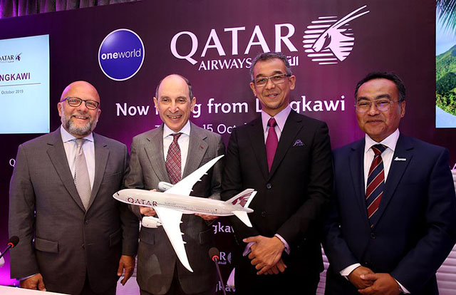 Qatar Airways hosts press 3 [qatarisbooming.com].jpg