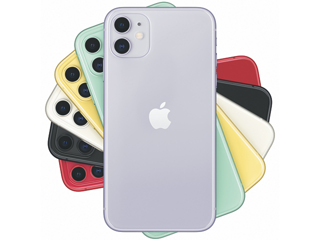 iPhone 11 Pro And iPhone 11 Pro 2 [qatarisbooming.com].jpg