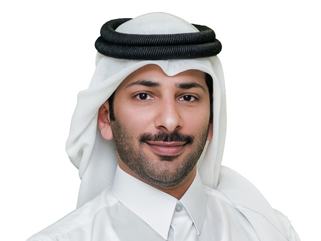 QIC Insured demonstrates successful 1 [qatarisbooming.com].jpg