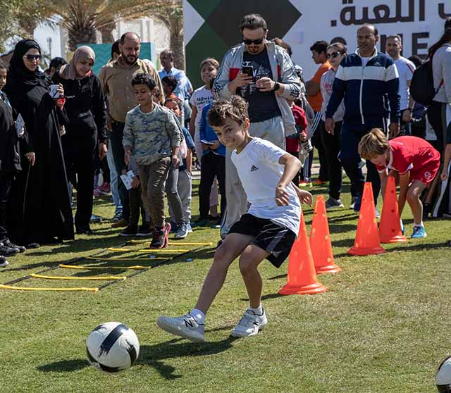 Celebrating sport with Qatar 2 [qatarisbooming.com].jpg