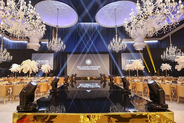 The Luxury Network Awards 2 [qatarisbooming.com].jpg