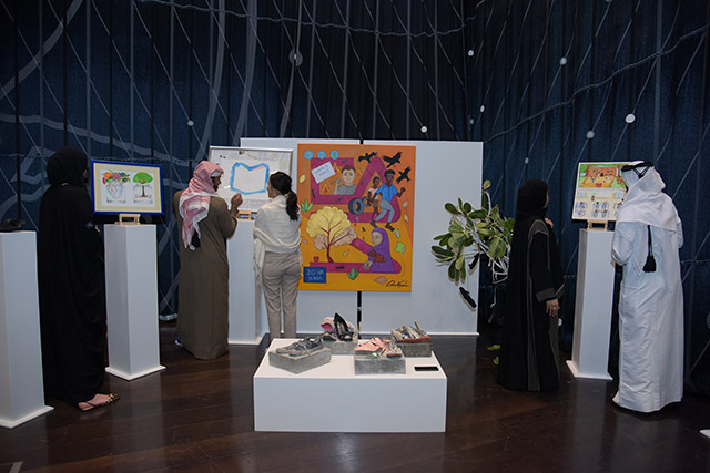 International Day of Education features 2 [qatarisbooming.com].jpg