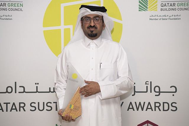 Ashghal wins Government Sustainability 2 [qatarisbooming.com].jpg
